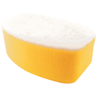 Grout and Scrub sponge