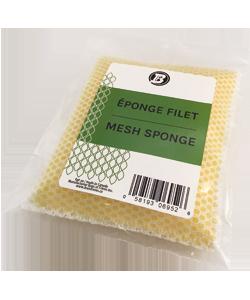Mesh Sponge - Bug Sponge